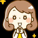 東京近辺で在宅したい!会計のお仕事探しするならココ!!