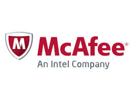 マカフィリブセーフ|オンラインコード版と最新版の違いってある?