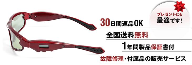 動体視力トレーニングメガネ「Visionup(ビショナップ)」の最安値はどこ? 
