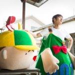 新橋・汐留|Fish Bank TOKYO(ディナー)を実質70%OFFで食べるクーポン方法