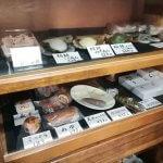 表参道で人気のおいしい和菓子屋「紅谷」で迷子。アクセス方法と賞味期限。