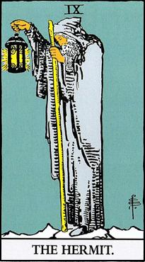 8.STRENGTH/力の意味