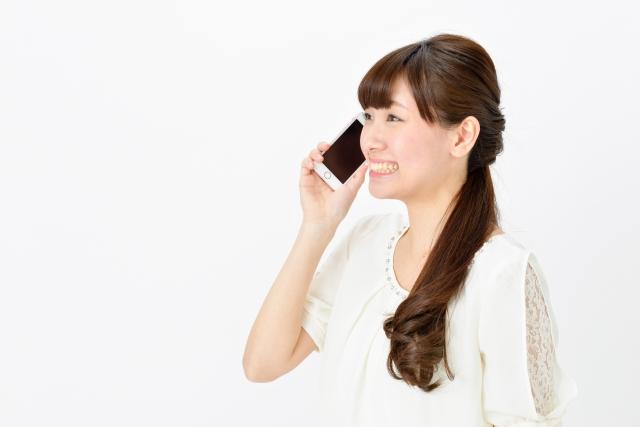 電話占いは、楽に占いできて、かつ工夫次第では安くて当たる占いをしてもらうことは十分できます。