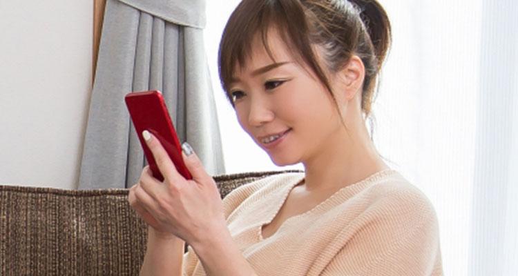 的中王2019でNo1に輝いた占い師「由李先生(ゆり)」に無料で占って貰う方法は、電話占いカリスに新規登録してその無料時間を使うでした!