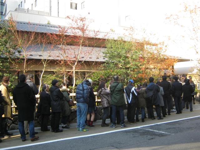 【電話占いピュアリ】予約が多い人気占い師ランキング!2019年版