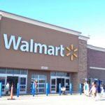 西友のWalmartカードの割引はいつ行われる?