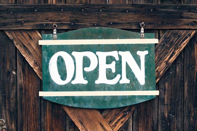 【新規オープン】初回無料で当たる新しい電話占いサイトおすすめ順!