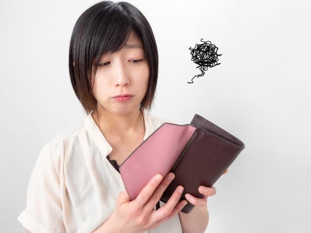 電話占いピュアリ|スマホで退会する簡単方法を画像つきで紹介!