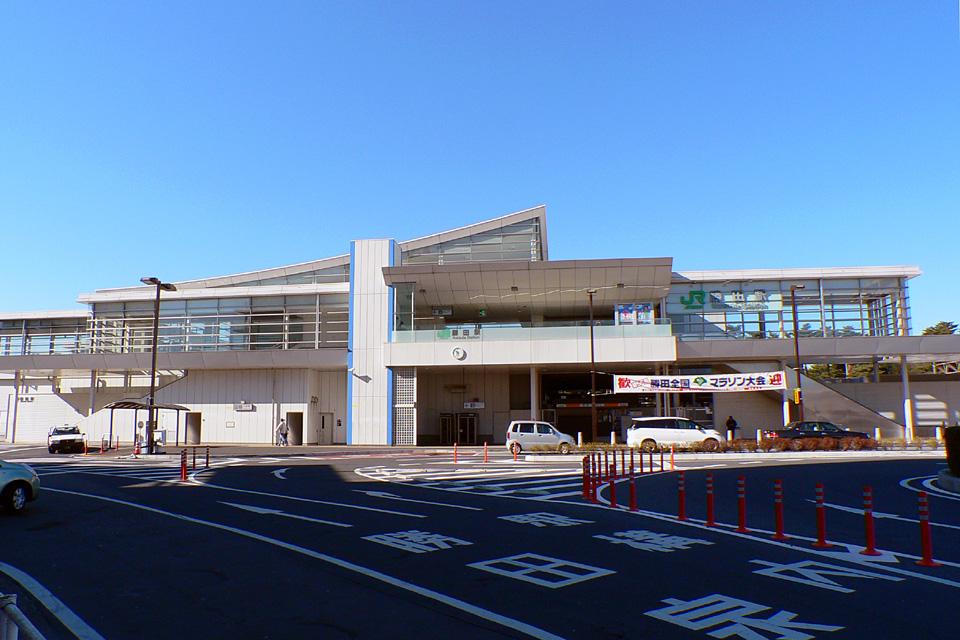 勝田駅周辺で評判の占いスポットは?よく当たる占い師|茨城県の最新情報