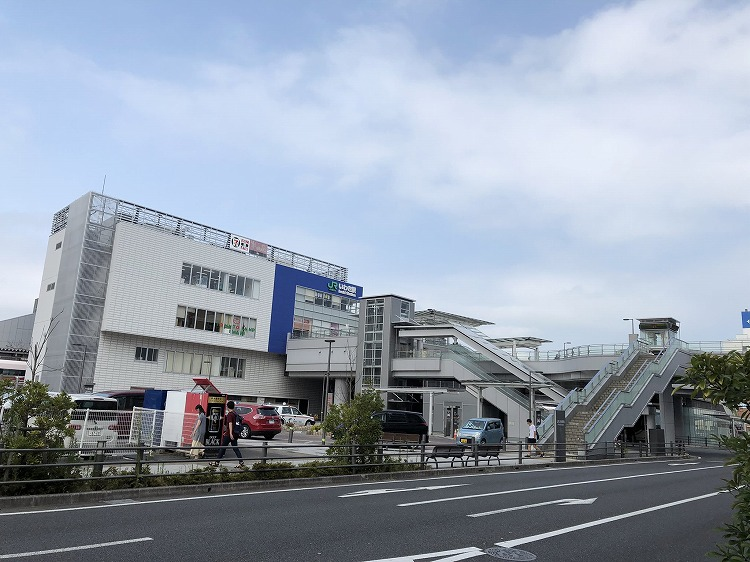 いわき市周辺で評判の占いスポットは?よく当たる先生|茨城県の最新情報